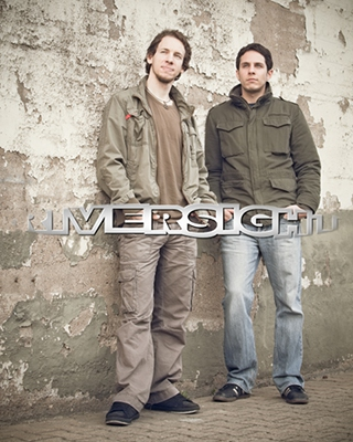 Riversight-Annonce