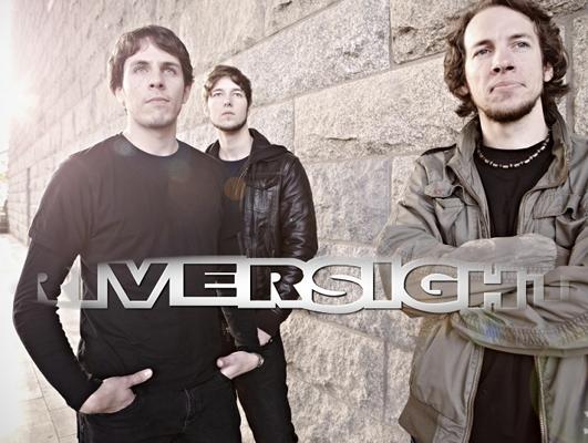 Riversight-Fotoshootysee