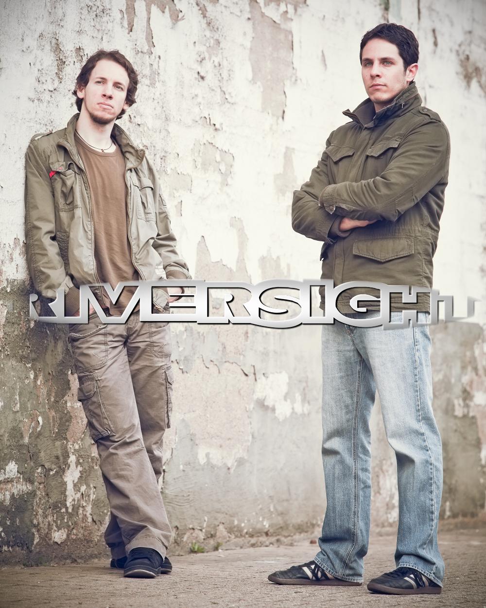 riversight 3