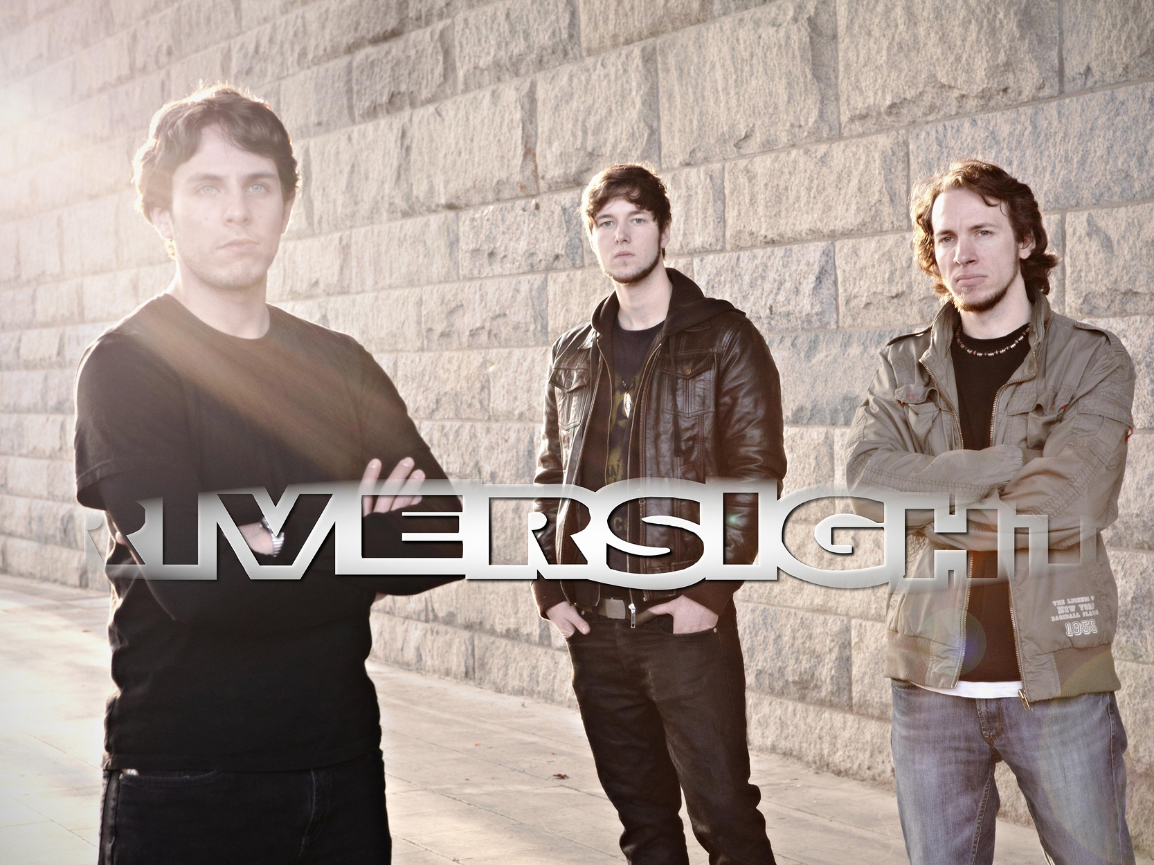 riversight 5